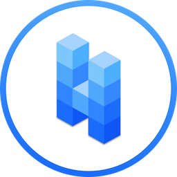 Habitify 4.2 Mac 破解版 – 提高提升效率的多功能小应用