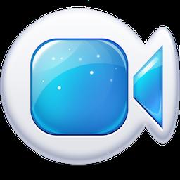 Apowersoft录屏王 for Mac 1.2.0 测评版 – 音画同步录制Mac屏幕