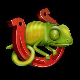 AKVIS Chameleon 10.0.1975.16842 Mac 破解版 – 照片拼接创作应用