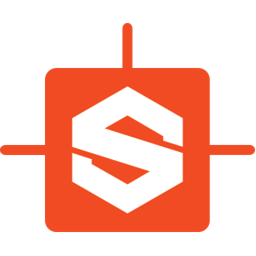 Allegorithmic Substance Designer 2019.1.0 Mac 破解版 三维贴图材质制作软件