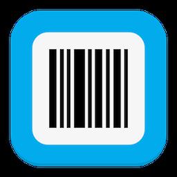 Barcode 1.10 Mac 破解版 专业条形码生成器