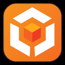 Appsforlife Boxshot Mac 破解版 3D包装盒设计应用