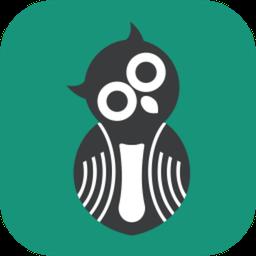 Appsforlife Owlet 1.6 Mac 破解版 – 基于物理的光线跟踪渲染器