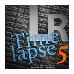 LRTimelapse Mac 破解版 专业的延迟摄影渲染工具