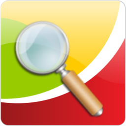 CAD迷你看图 3.4.2 Mac 破解版 – 强大快速的CAD图纸查看标注软件