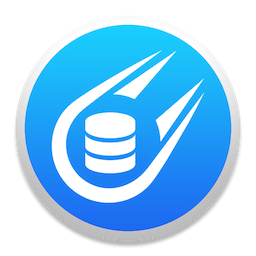 MySQL Optimizer for Mac 1.9 破解版 – MySQL数据库优化工具