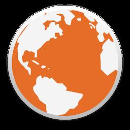 Coherence for Mac 6.0 破解版 – 快速网页masOS应用化的工具