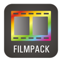 WidsMob FilmPack 2.2 Mac 破解版 – 模拟照片滤镜工具
