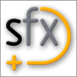 SilhouetteFX Silhouette for Mac 6.1.14 破解版 – 后期视觉效果制作应用