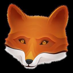 Typeface 2.10 Mac 破解版 – 字体管理软件