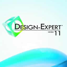 Stat-Ease Design-Expert 11.1.0.1 Mac 破解版 – 强大的实验科学软件