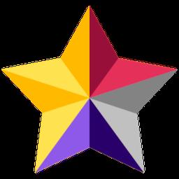 StarUML 3.0.2 Mac 破解版 – UML软件建模器