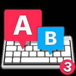 打字大师3 Master of Typing for Mac 3.8.1 破解版 – 打字练习