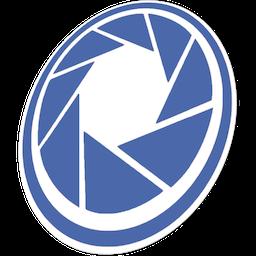 JustBroadcaster for Facebook 2.1 Mac 破解版 – 直播录像制作软件