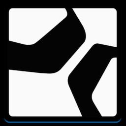 PreSonus Studio One Pro 4.1.0 Mac 破解版 – 划时代的音乐创作软件