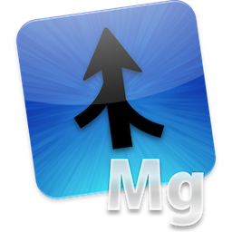 Araxis Merge Pro 2018.5008 Mac 破解版 – 可视化文件比较/合并和文件夹同步应用程序