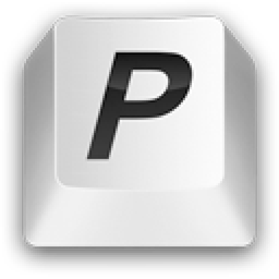 PopChar X 8.6 Mac 破解版 最好用的特殊字符输入工具