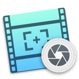 SnapMotion 4.1.0 Mac 破解版 – 快速视频截图工具