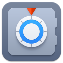 Get Backup Pro 3 for Mac 3.2 破解版 – 优秀的数据备份和同步工具