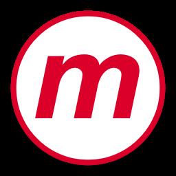 Memory Cleaner 3.2 Mac 破解版 – 内存清理工具