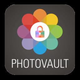 WidsMob PhotoVault 3.1 Mac 破解版 – 最安全的私人照片管理器