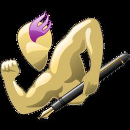 Nisus Writer Pro 2.1.9 Mac 破解版 – 多语言文字处理器