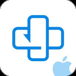 AnyMP4 iPhone Data Recovery 8.0.22 Mac 破解版 – 苹果手机数据恢复软件