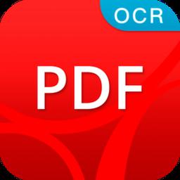 Enolsoft PDF Converter with OCR 6.0.0 破解版 – 多功能PDF转换器