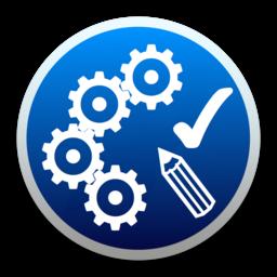 PrefEdit Mac 破解版 应用配置文件编辑器