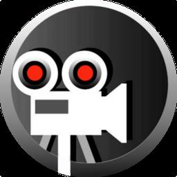 Easy Screen Recorder HD 2.1.2 Mac 破解版 – 小巧易用的屏幕录像应用