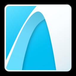 ARCHICAD 22.4005 Mac 破解版 – 强大的三维建筑设计软件