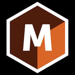 Mocha Pro 2019 6.0.0(1882) Mac 破解版 – 视频后期制作平面跟踪软件