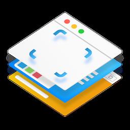 Grabber 1.7 Mac 破解版 – 分层截图工具