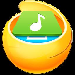 MediaTrans Mac 破解版 iPhone内容管理器