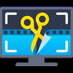 Movavi Screen Recorder Studio 10.2.0 Mac 破解版 优秀的屏幕录像和截图工具