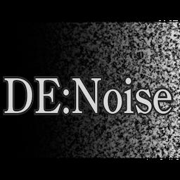 RevisionFX DENoise 3.1.9 Mac 破解版 – AE视频降噪插件