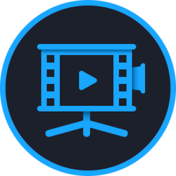 Movavi Video Editor Business 15.2.0 破解版 视频编辑软件