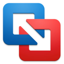 VMware Fusion Pro for Mac 10.0.1 序号版 – Mac上优秀的虚拟机之一