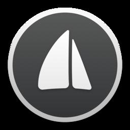 Mail Pilot 3 Mac 破解版 优秀的邮件客户端