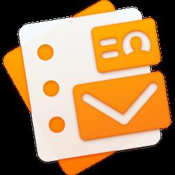 Branding Lab Templates 3.3 Mac 激活版 – Pages信纸模板合集