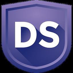 SILKYPIX Developer Studio Pro 8.1.26.0 破解版 – RAW数码照片处理神器