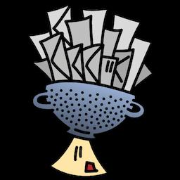 SpamSieve 2.9.34 Mac 破解版 – 垃圾邮件过滤工具