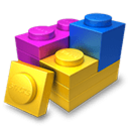 Stacks 3.6.4 Mac 破解版 – 简单易用的RapidWeaver网页制作插件