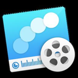 GlueMotion 1.2.1 Mac 破解版 – 缩时摄影制作工具