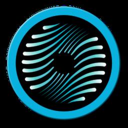 iZotope Ozone 9 Advanced Mac 破解版 专业的母带处理程序和音效插件合集