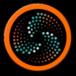 iZotope Neutron 2 Advanced 2.0.2 Mac 破解版 – 智能中子混音插件包