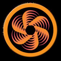 iZotope Nectar 3 Mac 破解版 – 人声混音插件