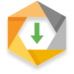 Nik Collection 2018 by DxO 1.2.15 Mac 破解版 – 专业强大的专业图形插件集合