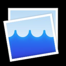 Optimage 2.3.2 Mac 破解版 – 高级图像优化工具