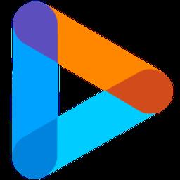 KeepVid Video Converter 2.0.0.1 Mac 破解版 – 多功能视频转换器